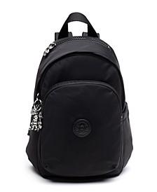 Delia Mini Backpack