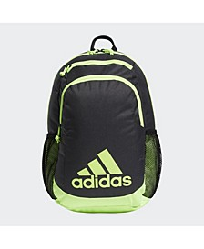 Young Bts Creator Backpack