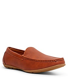 Big Boys Loafer Shoe