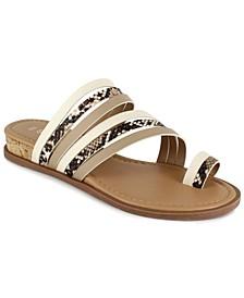 Deedee Women's Sandals