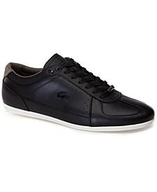 Men's Evara 318 2 Sneakers