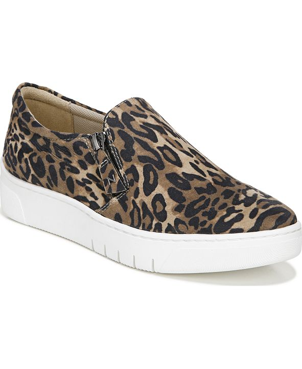 Naturalizer Hawthorn Sneakers