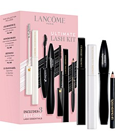 4-Pc. Ultimate Lash Set
