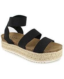 Gigi Women's Sandals