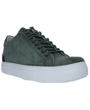Men's Sneakers Men's Shoes