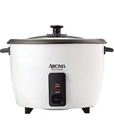 ARC-7216NG 32 Cup Cooked Pot-Style Rice Cooker