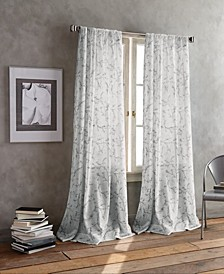 96 Inch Curtains Macy S
