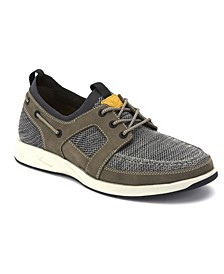 Men's Vaughan Smart Series Oxford