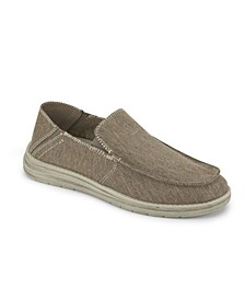 Men's Ferris Comfort Loafer
