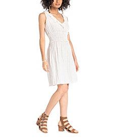 Synergy Organic Clothing Elouise Dress