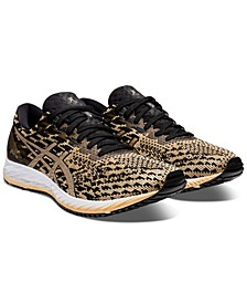 Women's GEL-DS Trainer 25 Running Sneakers from Finish Line