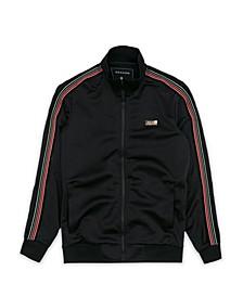 Men's Windsor Track Jacket