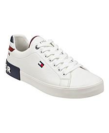 Mens Rezz Sneaker