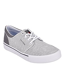 Men's Redd2 Lace-Up Sneakers