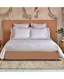 Puntini Bedding Collection