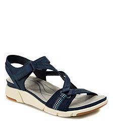 Baretraps Nanci Sporty Sandals