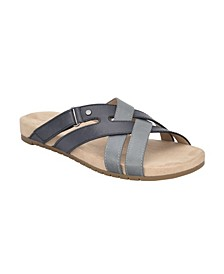 Hattie Women's Sandal