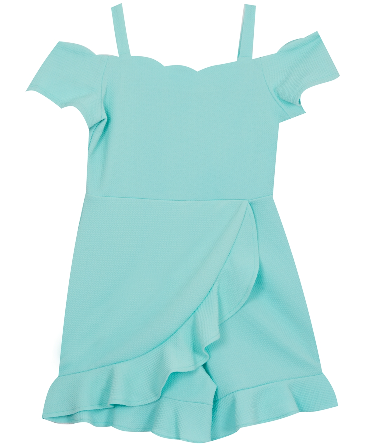 17325741 fpx - Kids & Baby Clothing