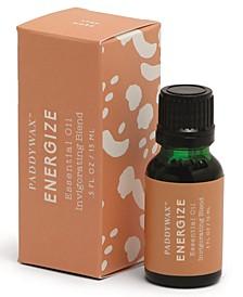 Energize Essential Oil Blend, 0.5-oz.