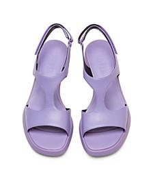 Women's Trisha Sandal T-Strap Sandal