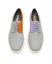 Women's Tws Lace Up Shoe