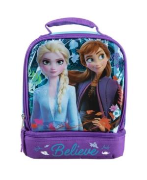 Bioworld Frozen Dual Lunch Kit