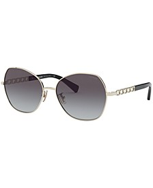 Sunglasses, 0HC7112