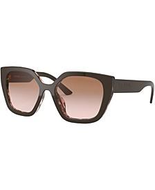 Sunglasses, 0PR 24XS