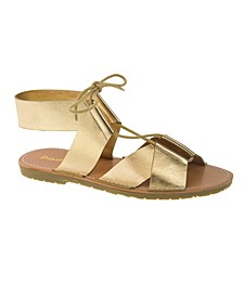 Emphasis Women's Sandals