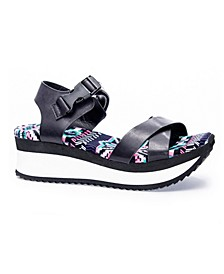 Ginger Ale Women's Sandals
