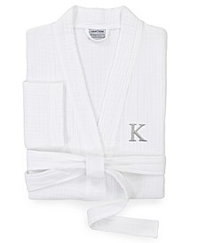 Textiles Smyrna Personalized Hotel/Spa Luxury Robes