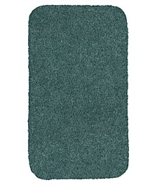 "Acclaim 1' 8"" L X 2' 10"" W Bath Rug"