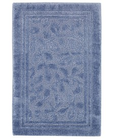 "Wellington 2' 6"" L X 4' 2"" W Bath Rug"