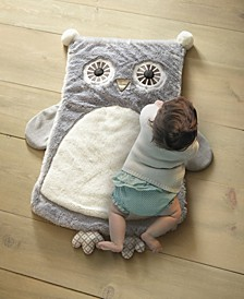 Baby Night Owl Playmat