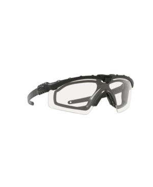 Oakley PPE SAFETY GLASSES, 0OO9146