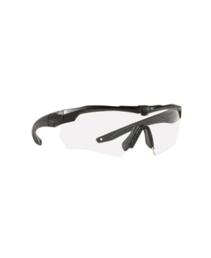 Ppe Safety Glasses