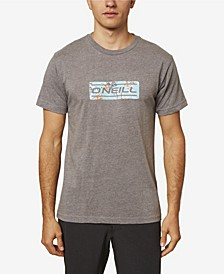 Men's Papasean T-Shirt