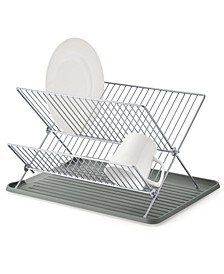 Space Saver Dish Rack, Created for Macy's