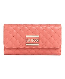 Kamryn Multi Clutch Wallet