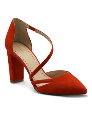 Women's Nath D'Orsay Pumps Women's Shoes