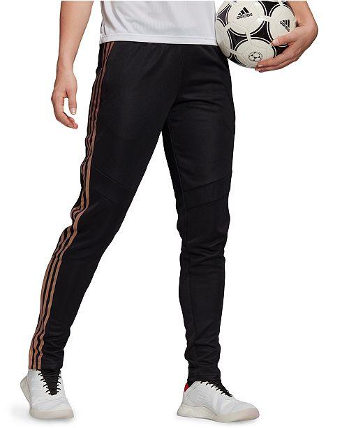 adidas Women's Tiro Soccer Training Pants