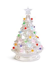 LED Xmas Tree
