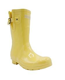Women's Tally Mid-Calf Rain Boot
