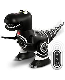 Toy RC Robotic Robotosaur Mini