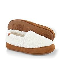 Women's Original Moccasin Slipper