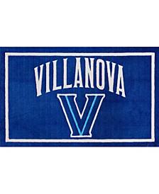 Villanova Colvi Blue Area Rug