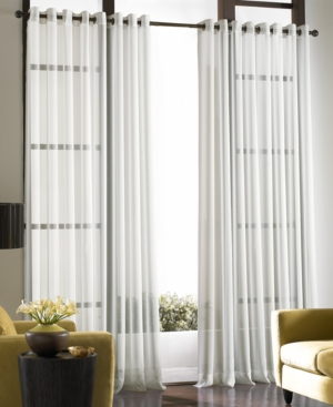 Chf Sheer Soho Voile...