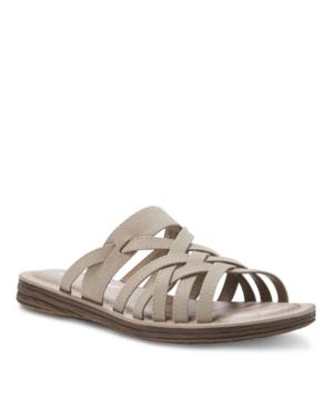 Women's Ellie Slide Sandal Women's Shoes
