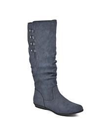Women's Francie Knee High Boot