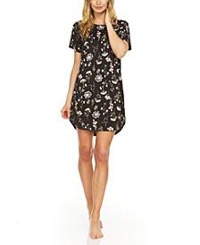 Jordyn Sleepshirt Nightgown
